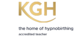 KGH_accredited-teacher_2020
