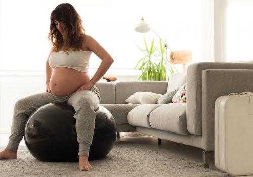 reduce-stress-hypnobirthing